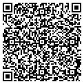 QR code with Riveros Castro & Assoc contacts