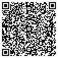 QR code with Genel Landec Inc contacts