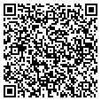 QR code with Trading Co contacts