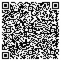 QR code with Creative Framing By David contacts