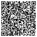 QR code with R & S Mortgage Co contacts