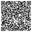 QR code with Jj Foodmarket contacts
