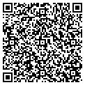 QR code with Special Rental TV contacts