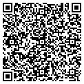 QR code with Diviersified Financial Service contacts