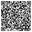 QR code with Sea Shell City contacts