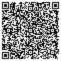 QR code with Cross River Prperties Inc contacts