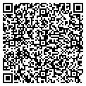QR code with United Church of Nazarene contacts
