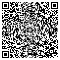 QR code with Cory Lake Isles Realty Co Inc contacts
