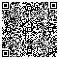 QR code with Dave & Dawn Corbeil Transport contacts