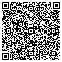 QR code with Joseph C Frechette Jr contacts