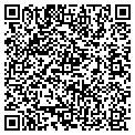 QR code with Hussam USA Inc contacts