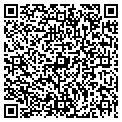 QR code with Joseph A Scarlett III contacts