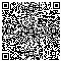 QR code with National PBE Inc contacts