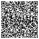 QR code with Garrett Realty Services Inc contacts