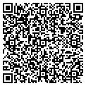 QR code with Island Real Estate contacts