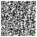 QR code with Peter Poulos MD contacts