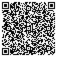 QR code with LKS Assoc Inc contacts