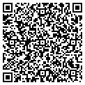 QR code with AA Environmental Inc contacts