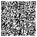 QR code with Pioneer Dental Arts contacts