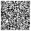 QR code with Landscape Managers Inc contacts