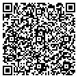QR code with Jarman 429 contacts