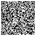 QR code with River Ranch Gunslingers contacts
