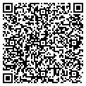 QR code with Tamiami Carpet & Tile contacts