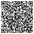 QR code with Images By Sara contacts