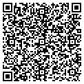 QR code with Waste Handling Co contacts