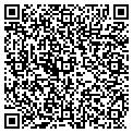 QR code with Family Barber Shop contacts
