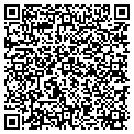 QR code with Sylvie Brown & Assoc Inc contacts