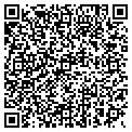QR code with Andre Laz MD PA contacts