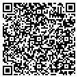 QR code with Legal Options contacts