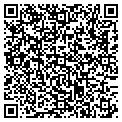 QR code with Space Coast Marine Institute contacts