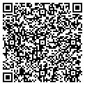 QR code with Proctor Construction Inc contacts