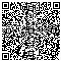 QR code with Gtech Service Group Inc contacts