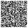 QR code with Funcoastcharterscom contacts