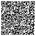 QR code with Salty's Water Treatment Spply contacts