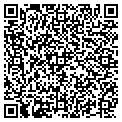 QR code with Primary Care Assoc contacts