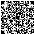 QR code with Benschoter Associates LLC contacts