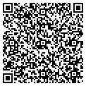 QR code with Bamboo Unlimited Inc contacts