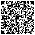 QR code with Weber South LLC contacts
