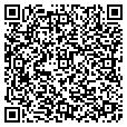 QR code with Choice Vacuum contacts