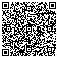 QR code with Young Shop contacts