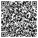 QR code with Psg Road Department contacts