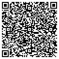 QR code with Inet Financial Services contacts