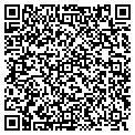 QR code with Peggy Sue's Ranch & Party Rntl contacts
