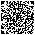 QR code with Glenn V Quintana DC PA contacts
