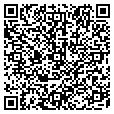 QR code with Tony Mok CPA contacts
