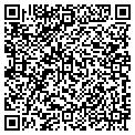QR code with Firley Real Estate Company contacts